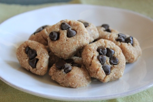 Cookie-Dough-Cookies-Top