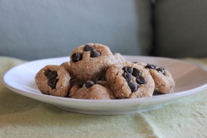 Cookie-Dough-Cookies
