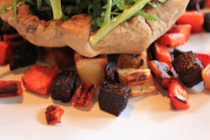 Roasted-Root-Vegetables
