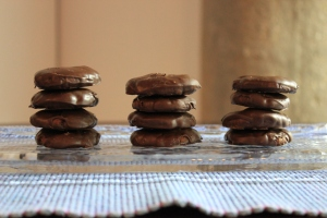 Homemade-Thin-Mints-Stacked