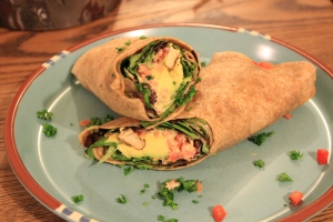 Native-Foods-Twister-Wrap