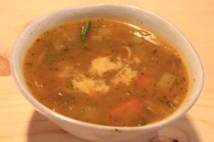 Provencal-Soup-2