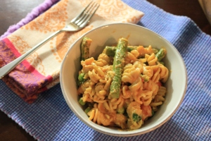 Roasted-Red-Pepper-Asparagus-Pasta-Top