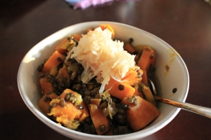 Beluga-Lentil-Sweet-Potato-1
