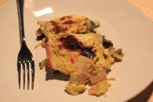 Creamy-Corn-Poblano-Lasagna-1