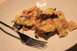 Creamy-Corn-Poblano-Lasagna-2