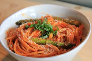 Creamy-Red-Pepper-Pasta-2