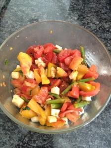 Heriloom-Tomato-Salad-Top